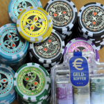 Business Essentials What to Learn from the Casino Industry